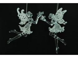 Fairy-150127