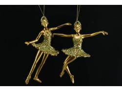 Ballerina-150987