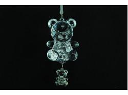 Bear-151632