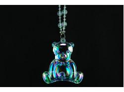 Bear-151645