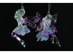 Fairy-160512
