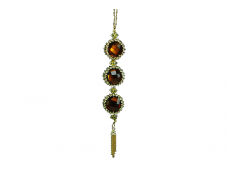 Dazzling Bead-162709
