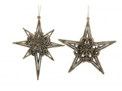 Stars-170470