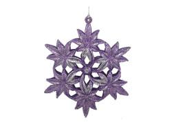 Snowflake-171410